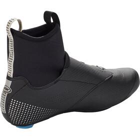 Northwave Celsius R Arctic GTX Scarpe Bici Da Corsa Uomo, black